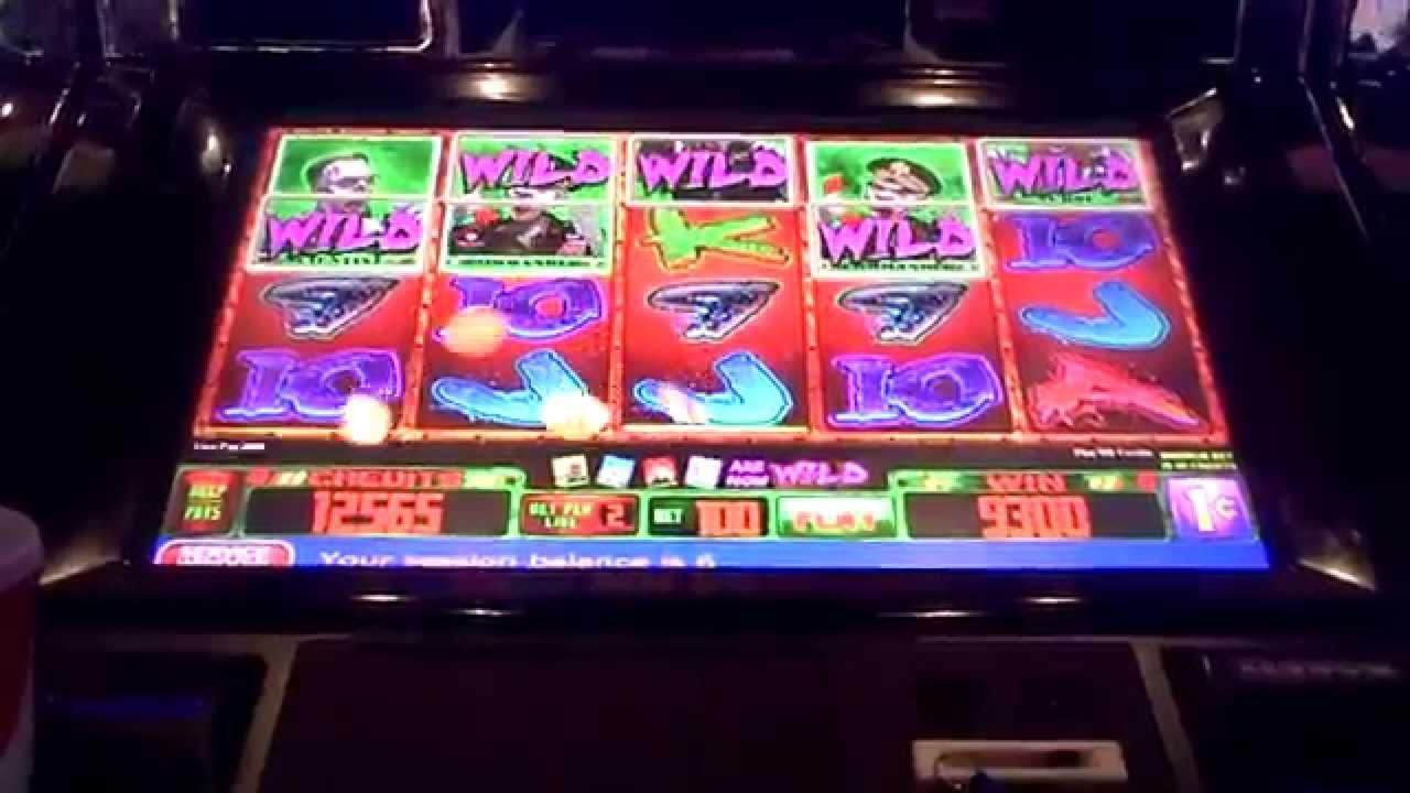 Джекпот-Ситидегі EUR 205 тегін казино чипі