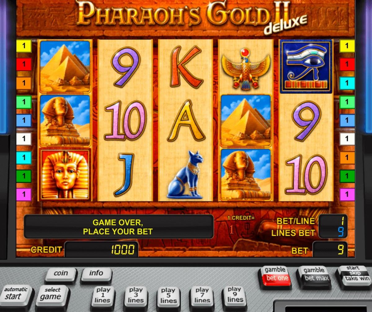 Eur 335 Free Casino Chip v kasíne 888