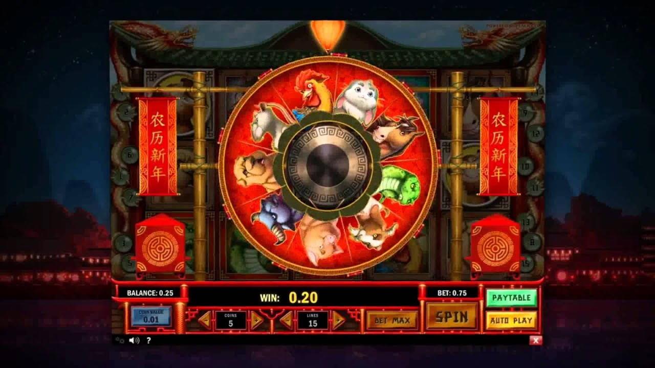 Күміс емендегі 35% Match Bonus Casino