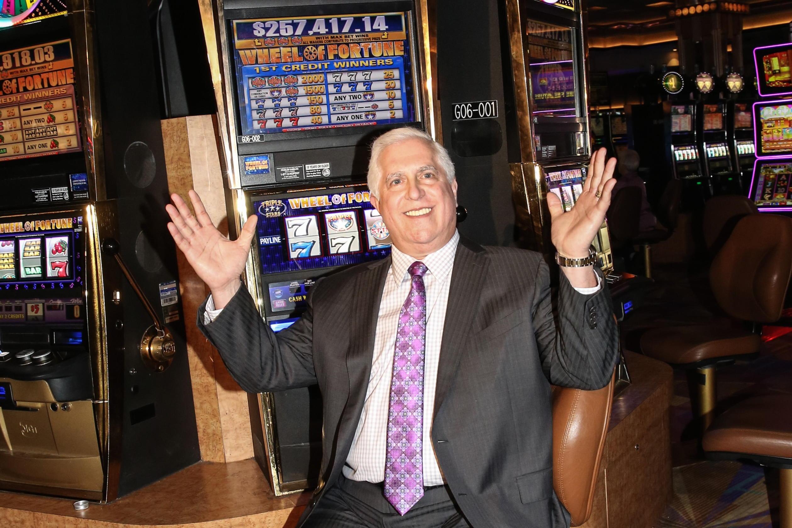 BWin-дегі $ 415 онлайн казино сайысы