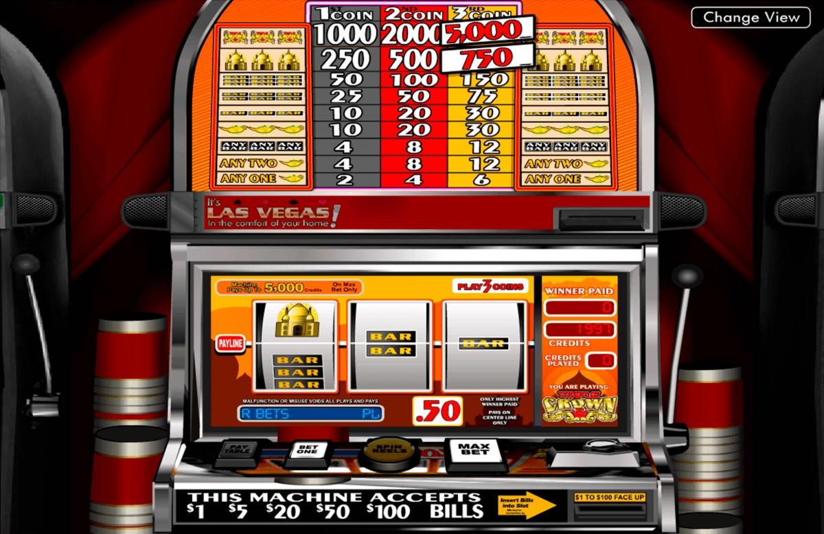 € 665 Free Casino Chip na sejmu Go