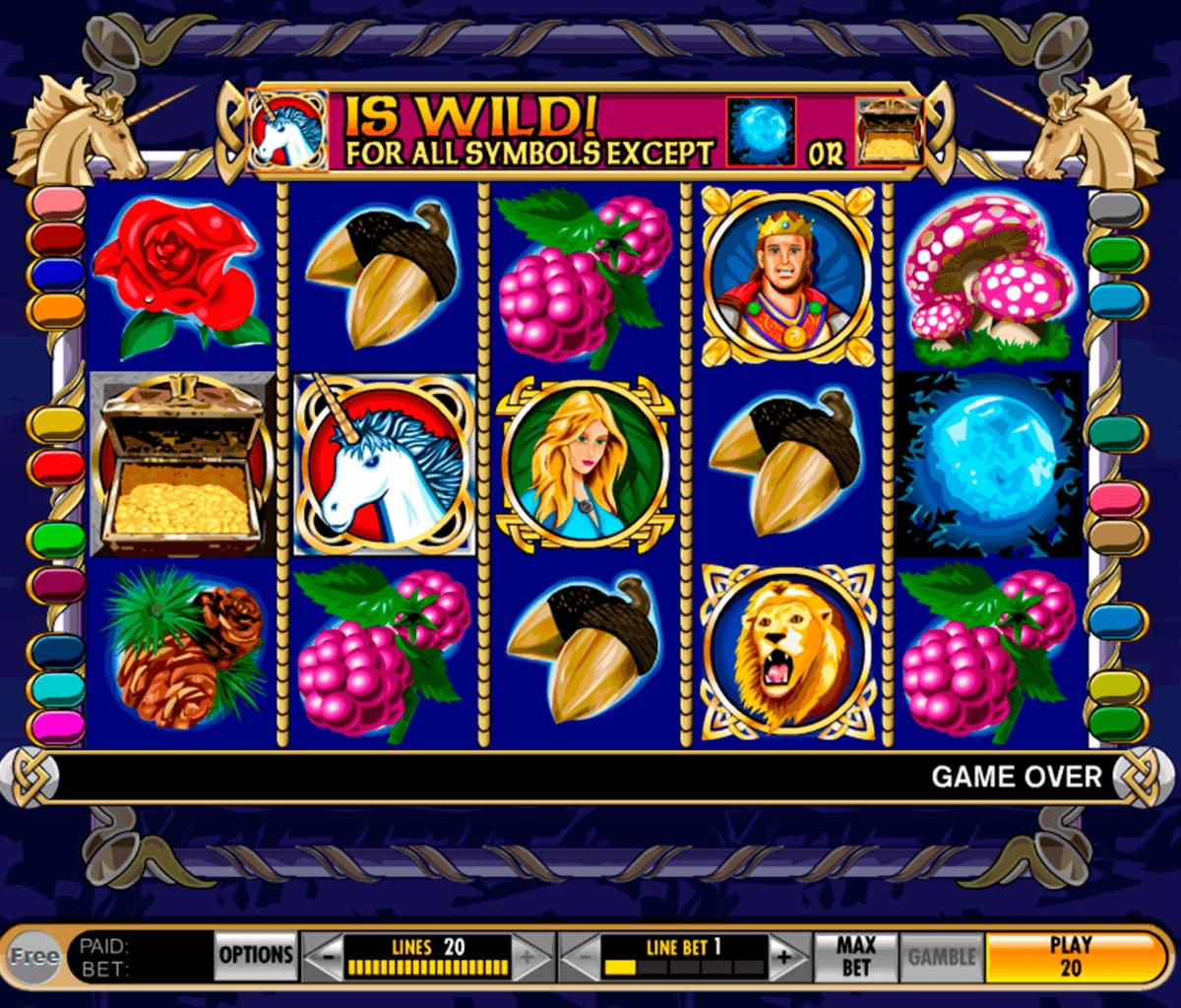815% Casino Welcome Bonus Treasure Island Jackpots (Sloto Cash Mirror)