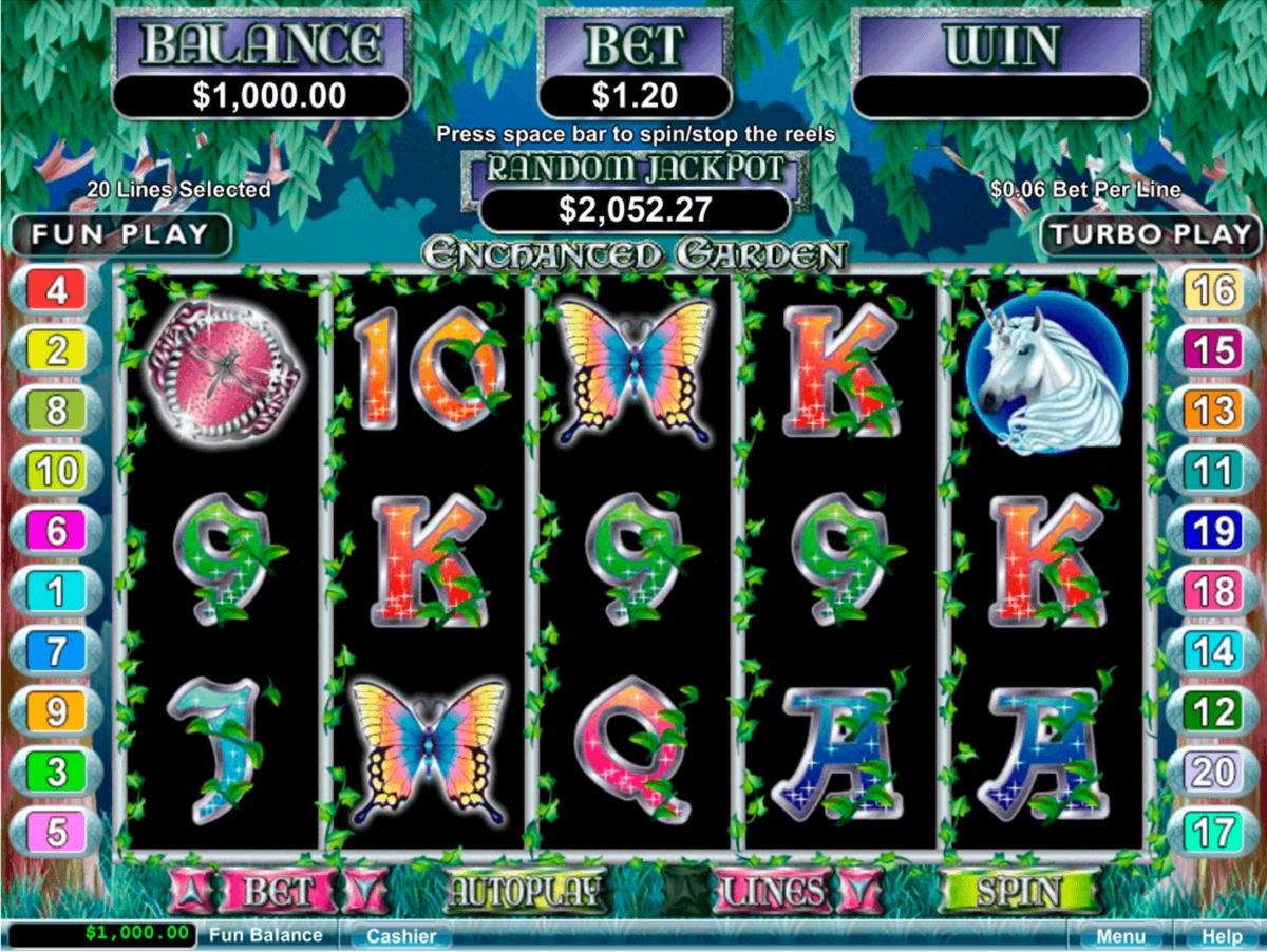 Casino.com сайтында EUR 335 тегін чип казино