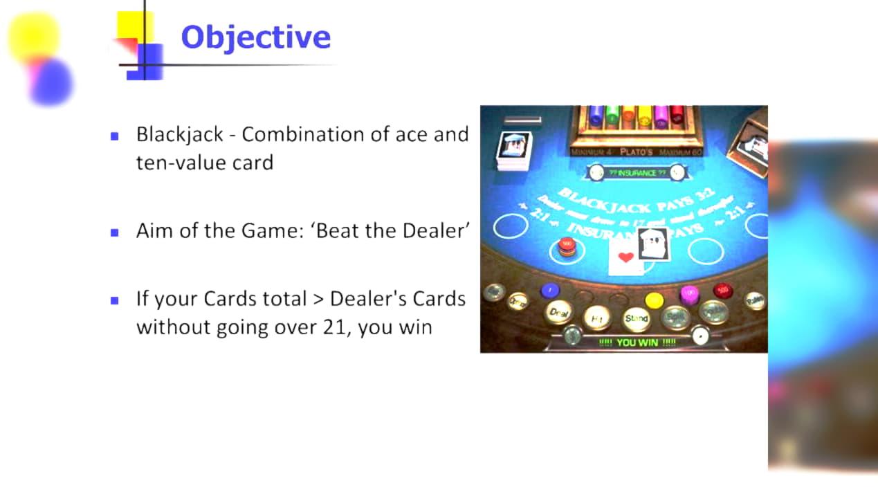 Playmillion Casino Bonus Code