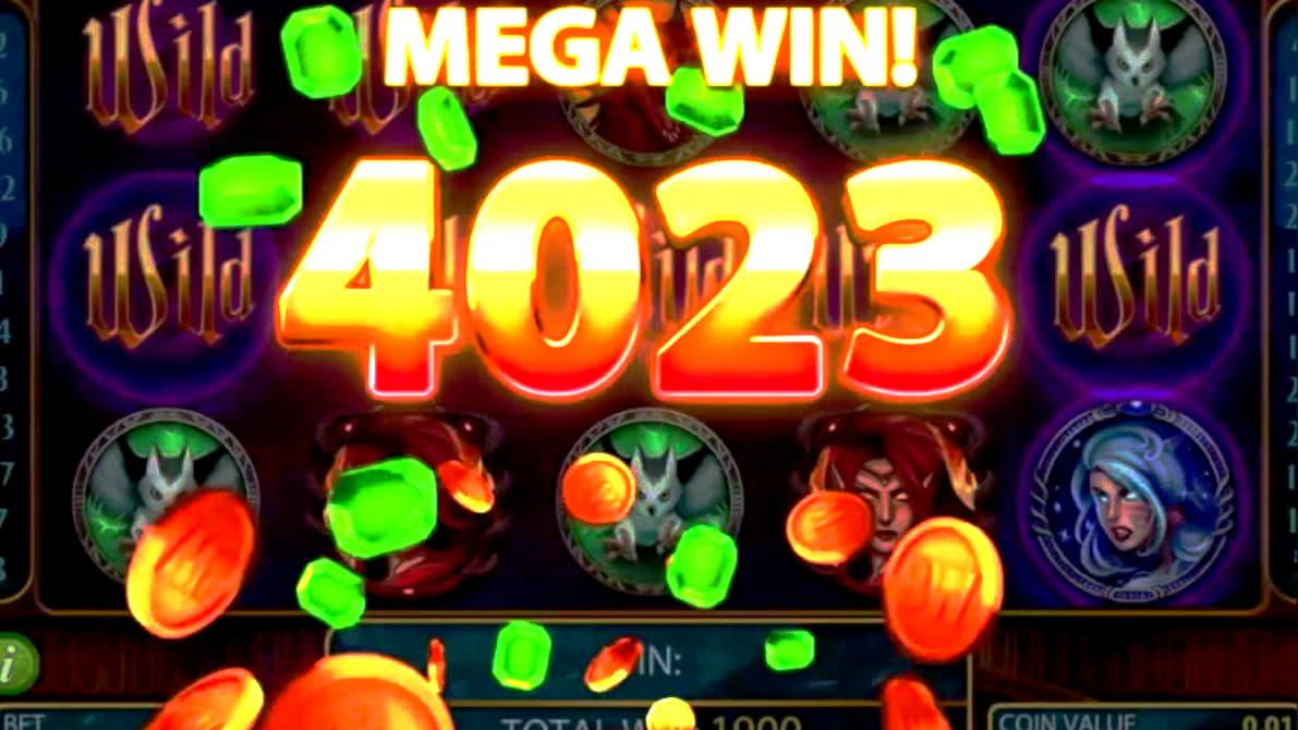 mobilautomaten casino bonus code