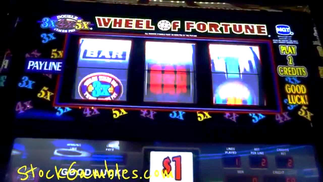 Redping casino