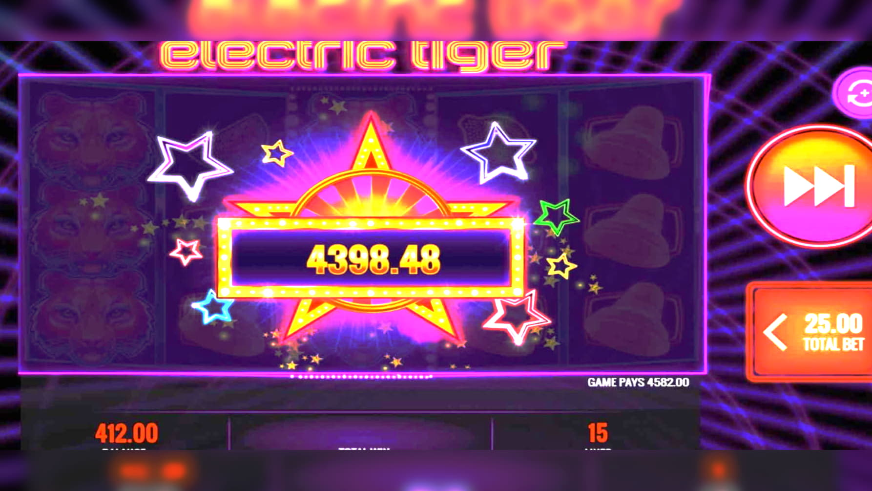 500nodepositbonus kodet2020 lojëra elektronike