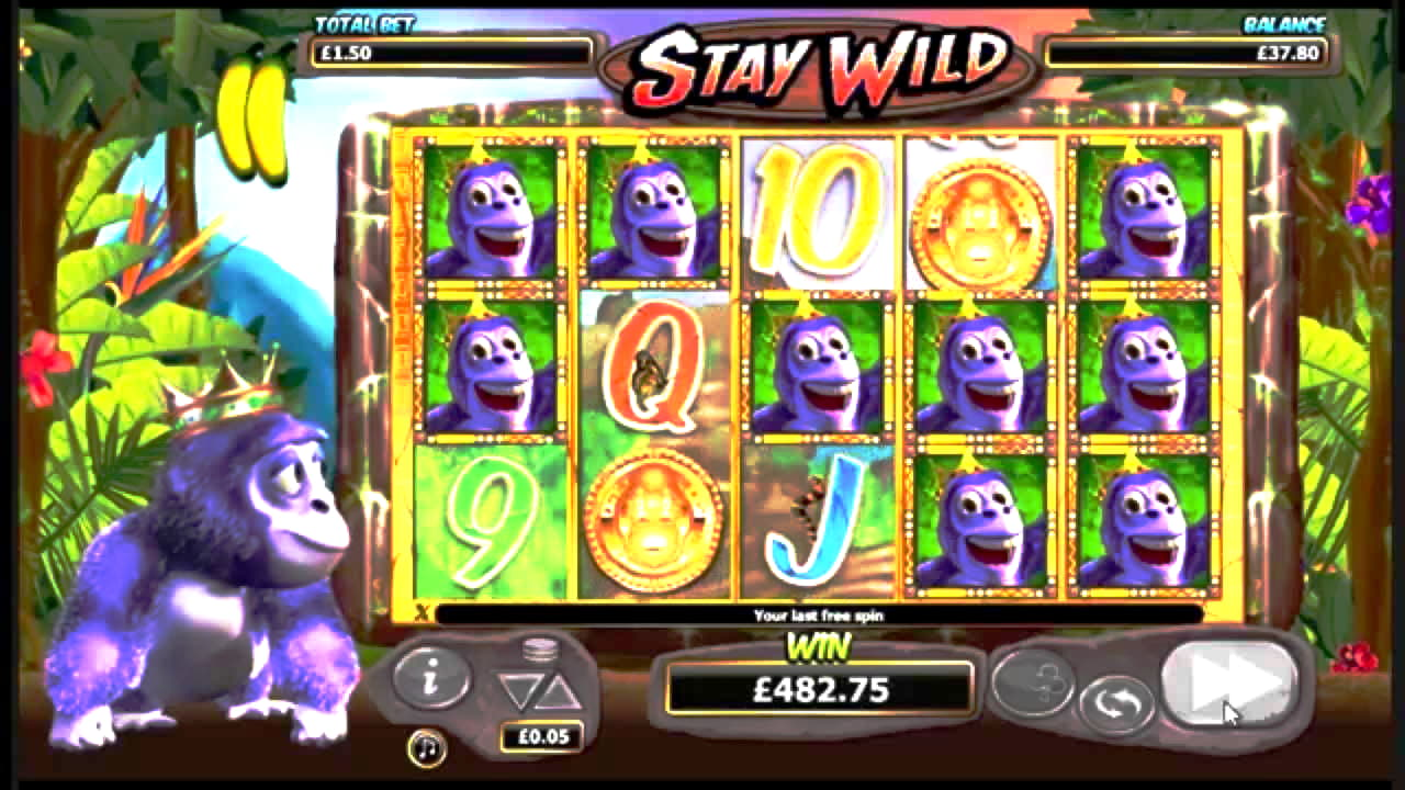 Casino-Online-888