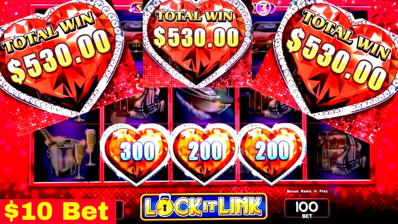 Bella Vegas Bonus Codes
