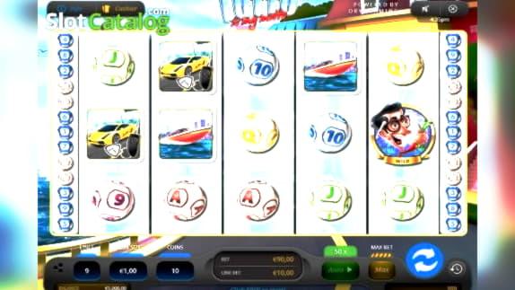 Bella Vegas No Deposit Codes