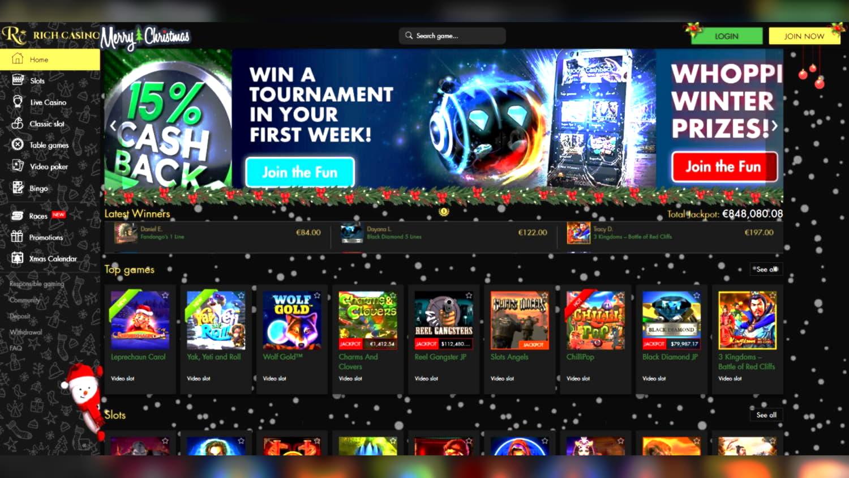 Blackjack online casino live dealer