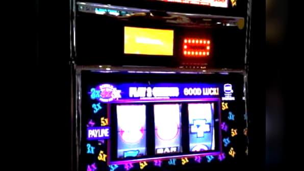 automaty bestfreeslotscasino