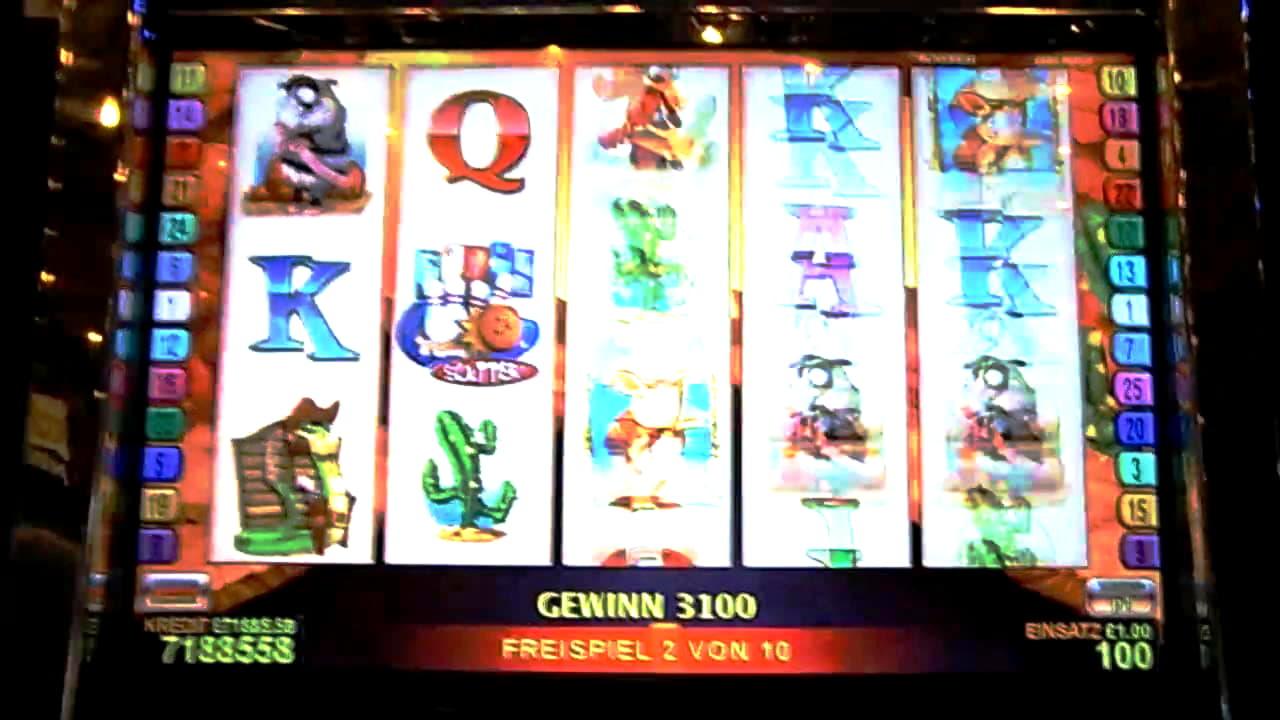 Онлайн казино деген не?