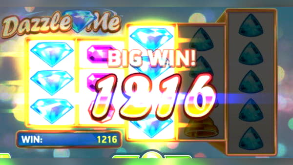 bigcasinowins novi bonus