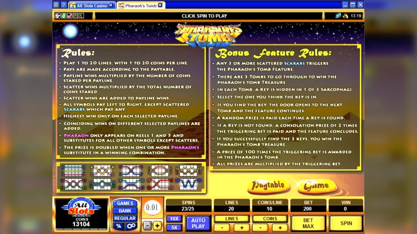 Slot maschine casino mendrisio