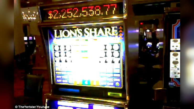 Casino blackjack live