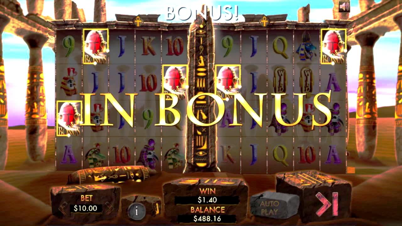 pertandingan gratis bingochipspartycity