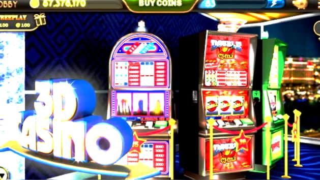 wilujeng sumping bonus bingochipspartycity
