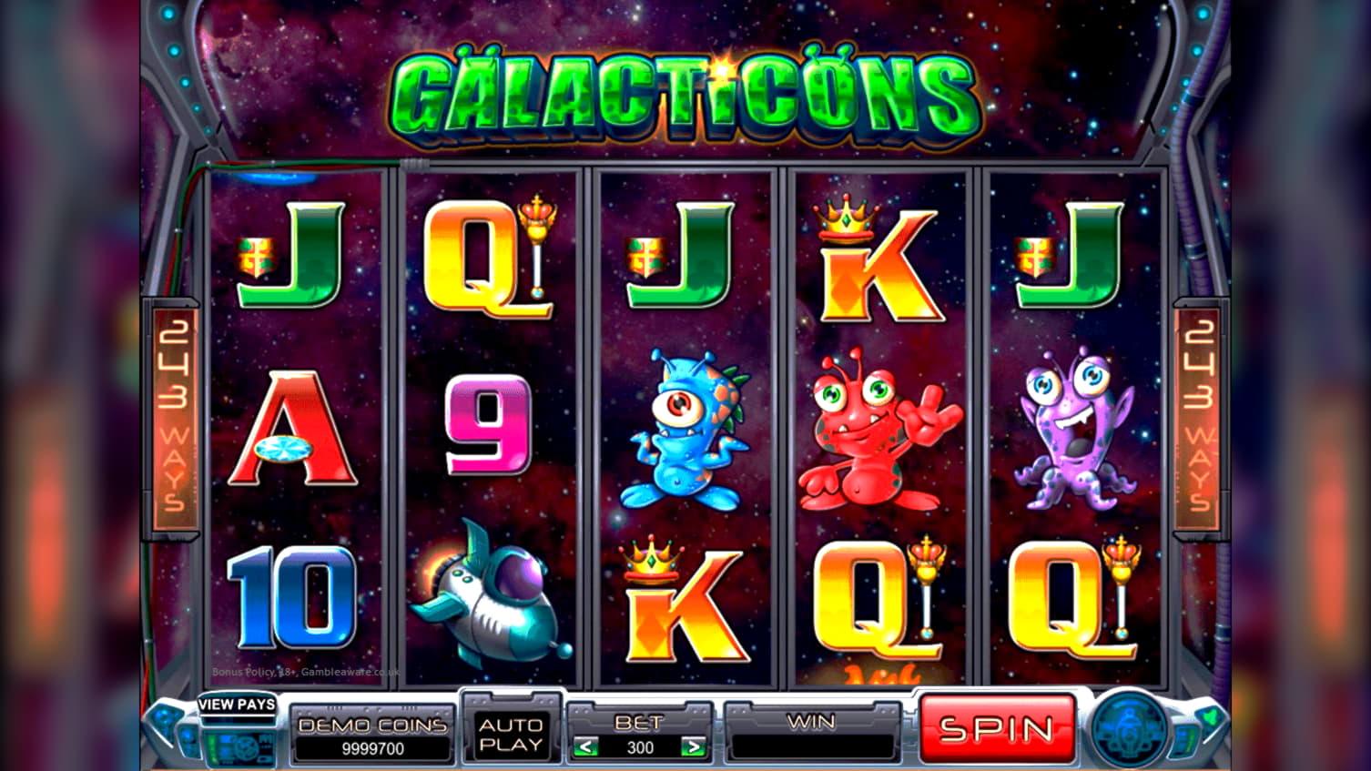 Black Lotus Casino No Deposit Bonus 2020