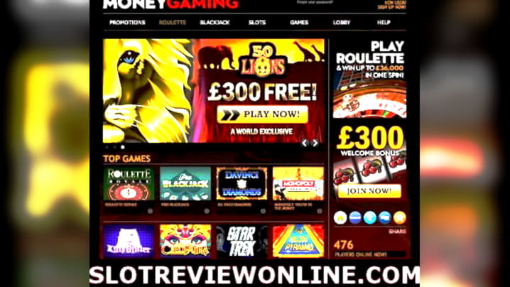 Mega7s Casino No Deposit Bonus Codes 2020