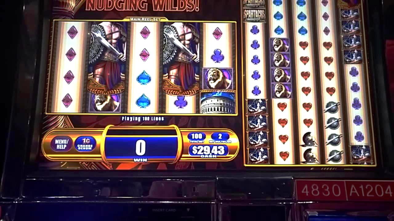 Casino kreuzfahrt florida