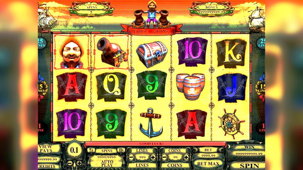 casinobonusmobile новый бонус
