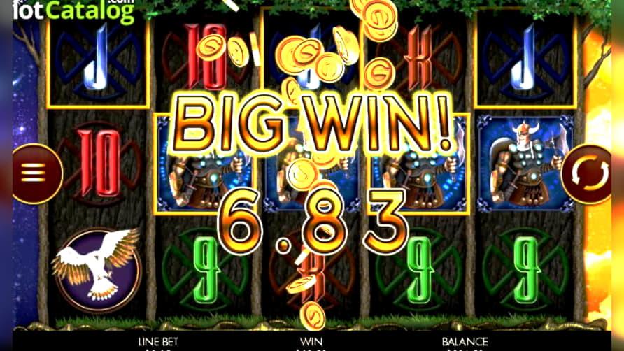 casinobonusmobile бесплатные спины