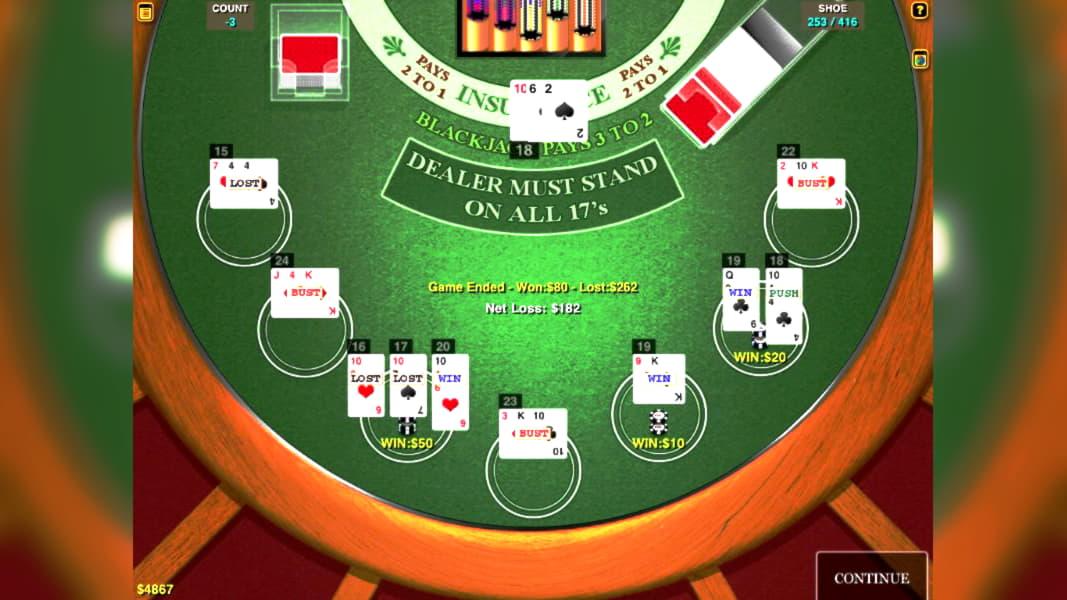 бонус на депозит в казино