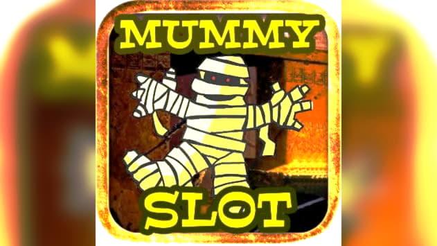 casinobonusmobile free play