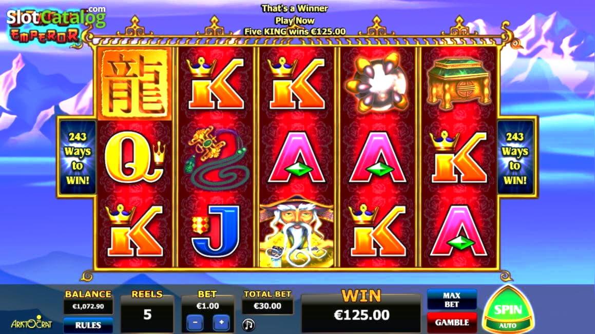 kazinobonussignupnodeposit një bonus të ri