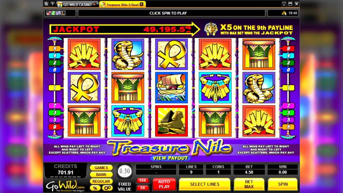 rrotullime pa kazinobonussignupnodeposit