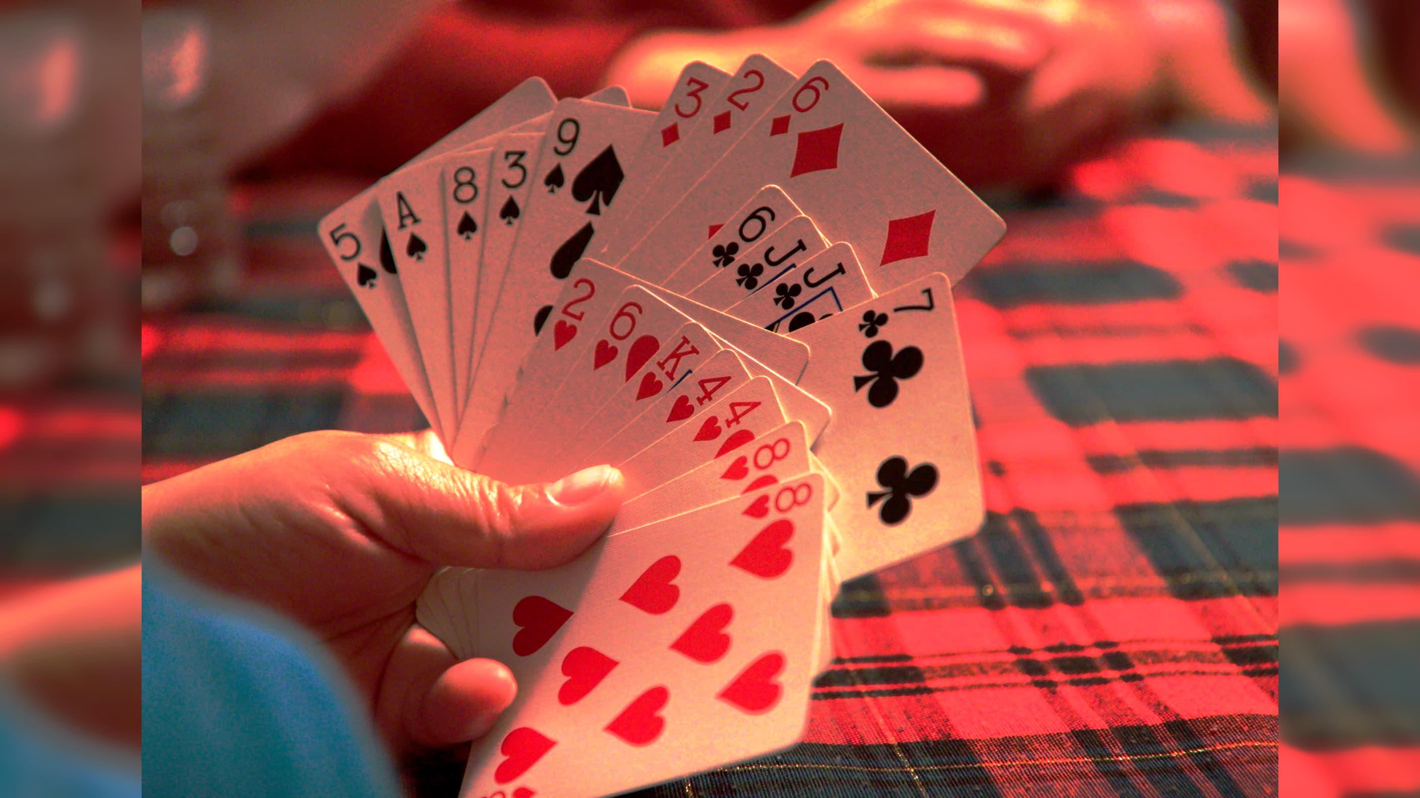 ndeshje pa kazinobonussignupnodeposit