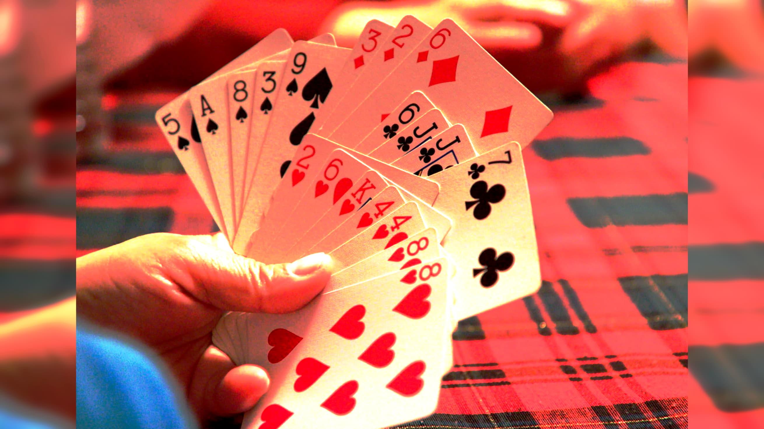 rul i lartë kazinobonussignupnodeposit