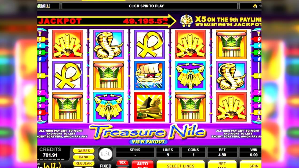 kthim i parave të gatshme për casinobonussignupnodeposit