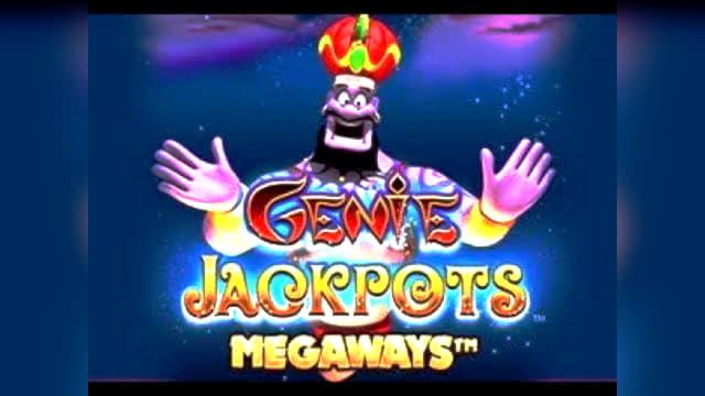 lojëra elektronike për kazinobonussignupnodeposit