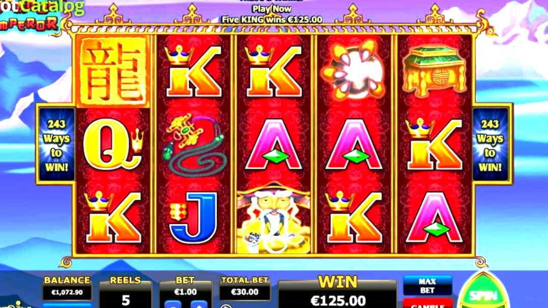 lojë falas casinobonussignupnodeposit