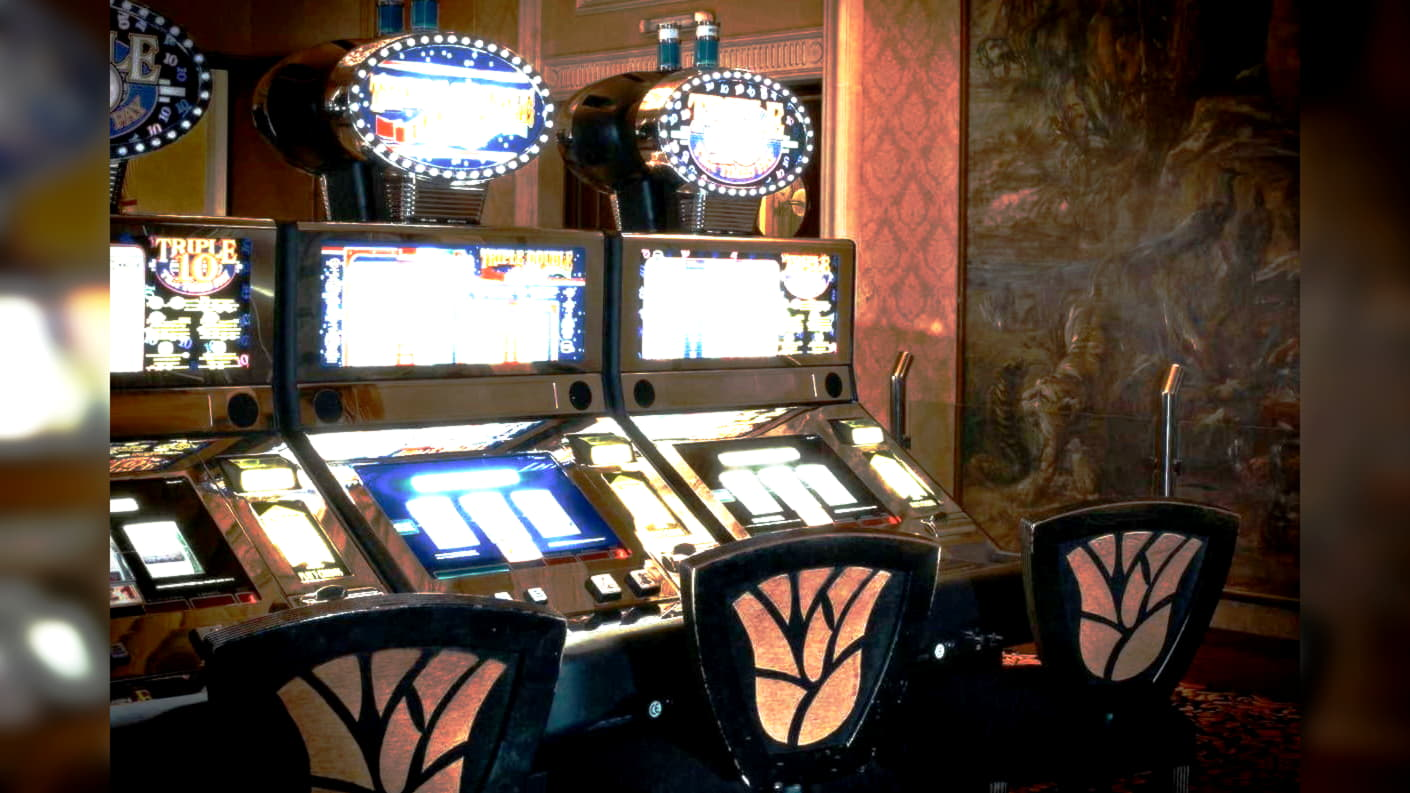 casinobrangofre svarar ingen insättning