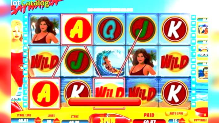 casinobrangofreespins ny bonus