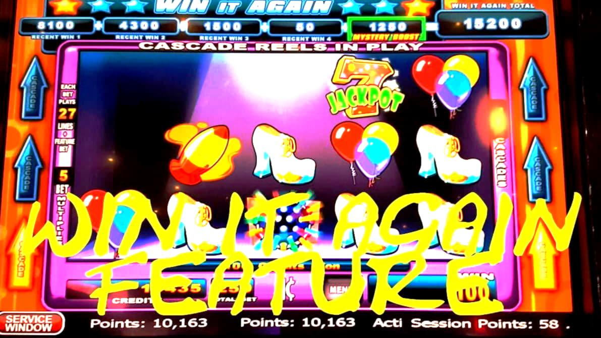 casinobrangofreespins gratissnurr