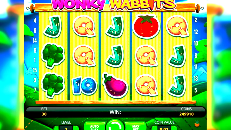casinobrangofreespins gratis match