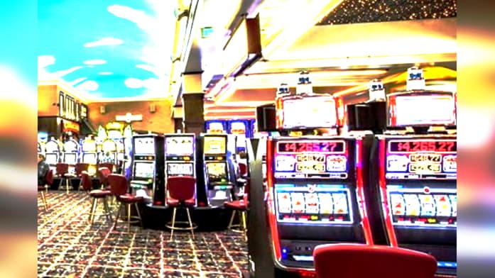 casinobrangofreespins välkomstbonus