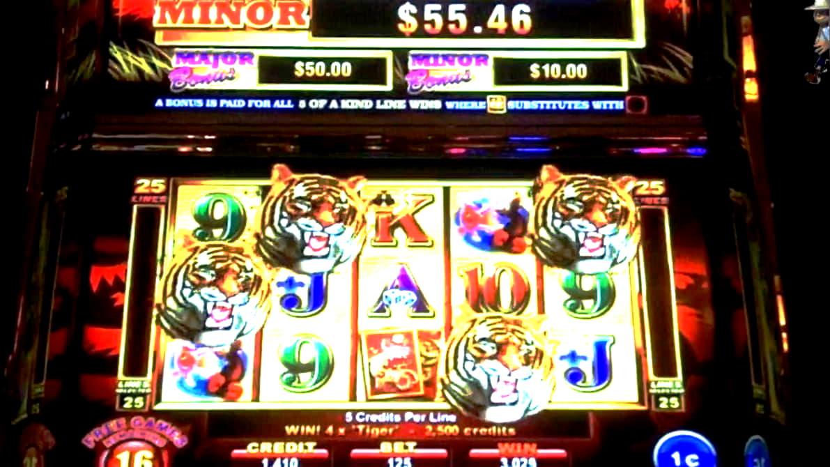 casinobrangofre svarar cashback