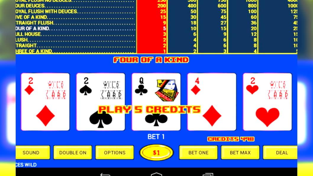 casinobrangofreespins slots