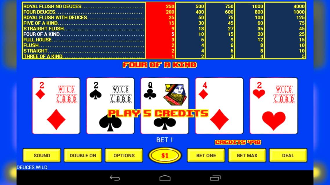 casinobrangofreespins insättningsbonus