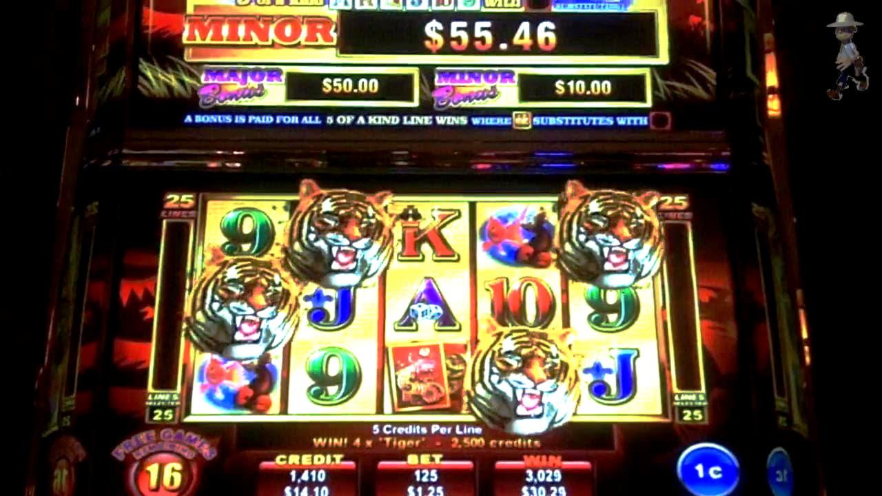 casinobrangofreespins gratis spel