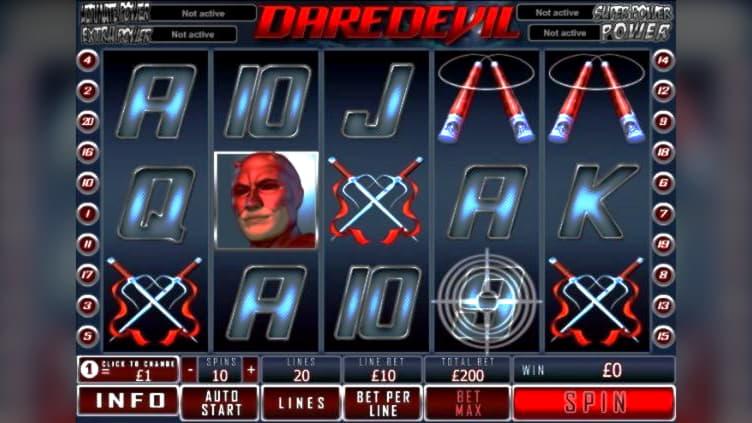 casinoclassicslots visoki valjak