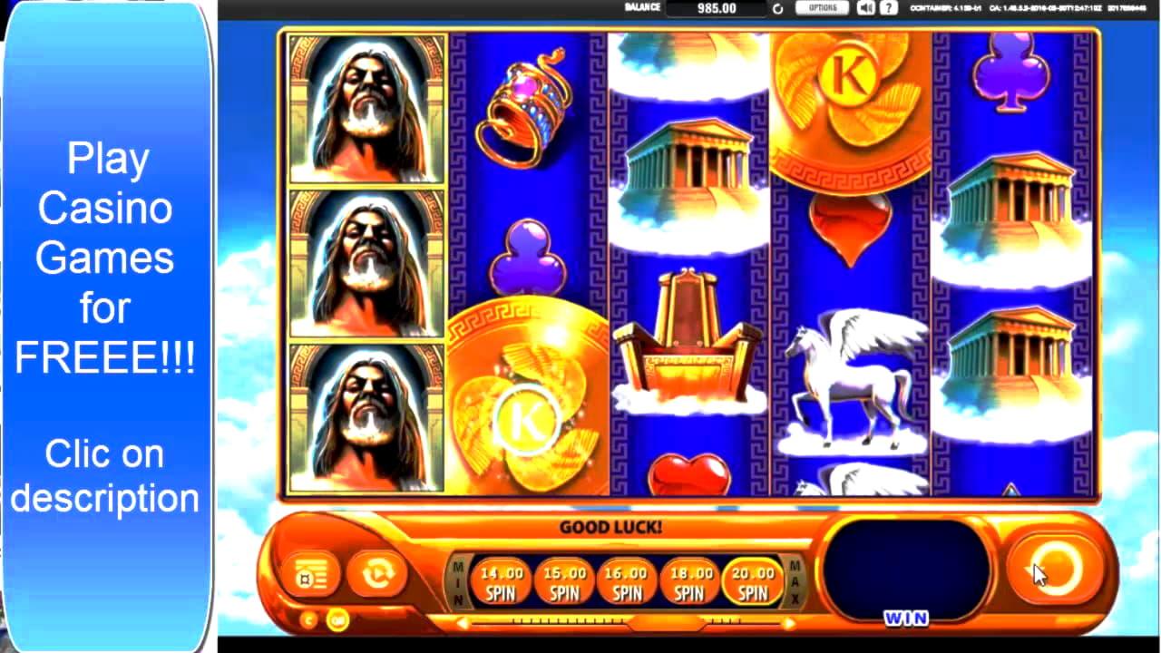casinoclassicslots povraćaj novca