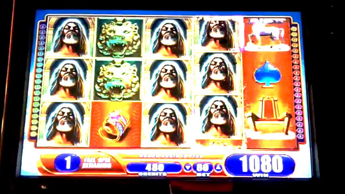 casinoclassicslots slots