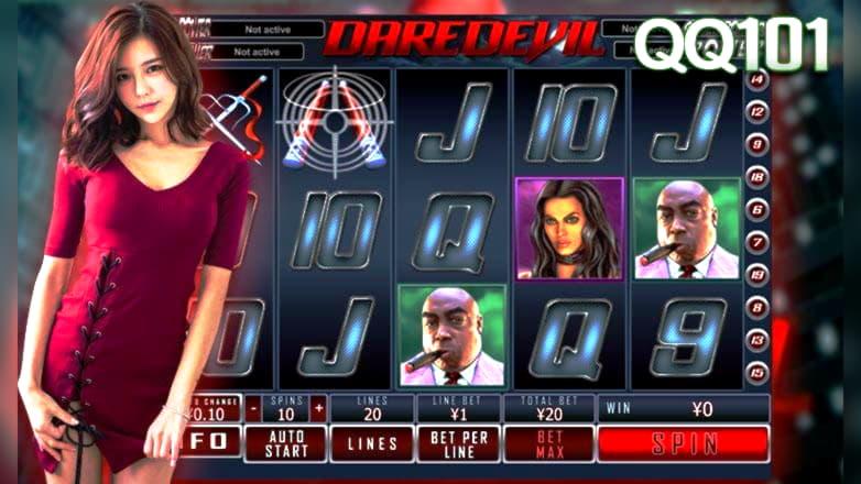 casinoclassicslots free play