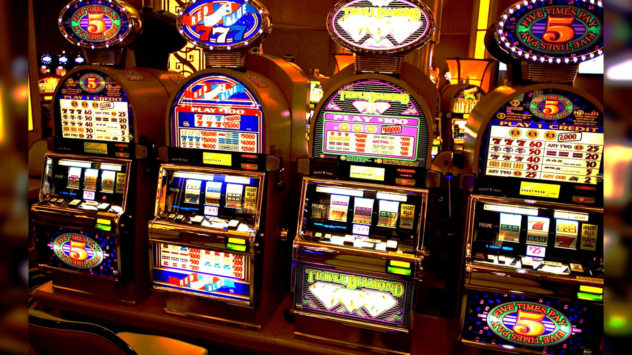 casinogameschinashores nauja premija